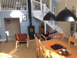 White Gables, St Newlyn East, Newquay - St Newlyn East vacation rentals