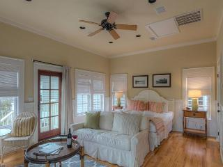 Hammock Carriage House - Right Next to the Town Center and Two Pools!! - Rosemary Beach vacation rentals
