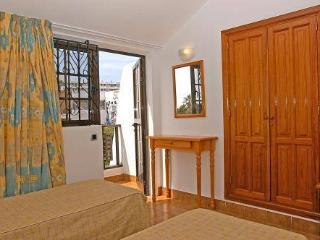 Two bedroom Bungalow, Playa del Ingles - Playa del Ingles vacation rentals