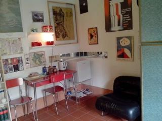 1 bedroom Townhouse with Internet Access in Arezzo - Arezzo vacation rentals