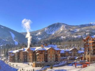 Hyatt Escala Lodge, Two Bedroom Suite '1 king/1 queen' Newly Listed Four Diamond Ski Resort in Utah!!!! - Park City vacation rentals
