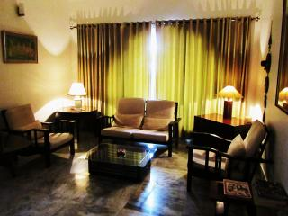 Stay with us: stay like home ! B&B in CBD(MG Road) - Bangalore vacation rentals