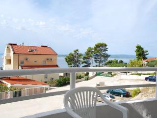 Coric Holiday  Apartment 3 Baska Voda - Baška vacation rentals