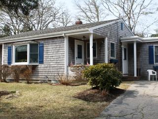 Nice Chatham Cottage rental with Deck - Chatham vacation rentals