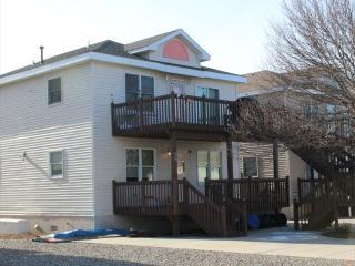 530 W Anglesea Drive 123140 - North Wildwood vacation rentals