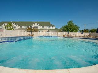 The Tides 125669 - Rehoboth Beach vacation rentals