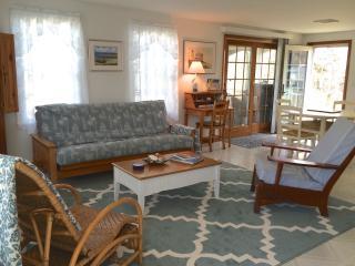 ASP-1233 - Orleans vacation rentals