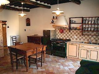 Casa Reasco - Grosseto vacation rentals