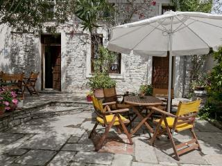 Maria's House By The Sea Studios - Thessaloniki vacation rentals