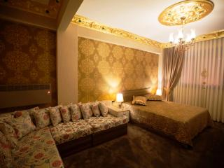 Pashas Inn No1 Istanbul Cozy Apart in SultanAhmet - Istanbul vacation rentals