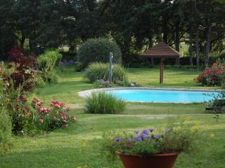 Casa vacanze  La Lama di Sacchetti Martini - Arezzo vacation rentals