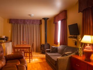 2 bedroom Cottage with Internet Access in Killaloe - Killaloe vacation rentals