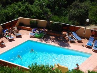 Apartment at the doors of Monaco - Monte-Carlo vacation rentals