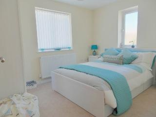 Sea Breeze Holday Apartment In Whitstable - Whitstable vacation rentals