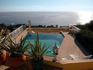 French Riviera Villa - Saint Raphaël vacation rentals