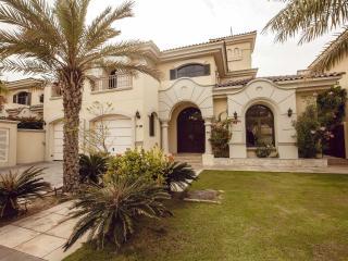 Garden Villas (83127) - Dubai vacation rentals