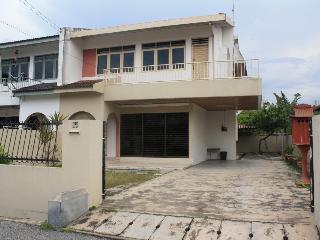 Star Villa KK Road Vacation Home - Ipoh vacation rentals