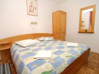 Hvar suite A3 Apartments Ivan Dolac - Lučić - Ivan Dolac vacation rentals