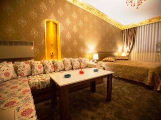 Pashas Inn 2 Brand New Apartment in SultanAhmet - Istanbul vacation rentals