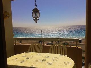Nice - 70593001 - Nice vacation rentals