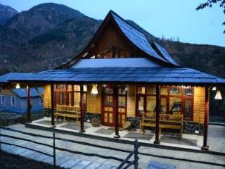 Sandeepni Ayurvedic Health Resort - Palampur vacation rentals