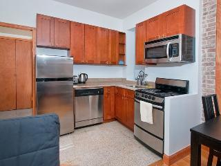 Great 2 bedrooms at midtown east - New York City vacation rentals