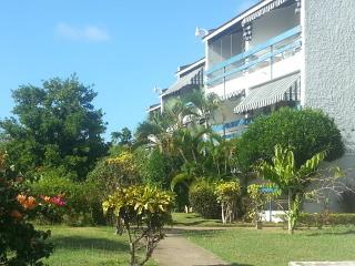 Mobay Club Studio Hip Strip, Beach Pool Nightlife - Jamaica vacation rentals