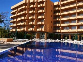 Dom Pedro Portobello Aparthotel 4 star - Vilamoura vacation rentals