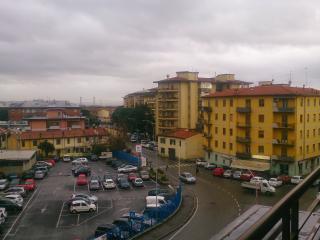 Appartamento solare vicino Firenze - Prato vacation rentals