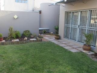 Sharimiki self-catering apartment - Sea Point vacation rentals