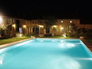 Détente , Ballade, Repos, Baignade, Gastronomie - Saint-Aubin-de-Blaye vacation rentals