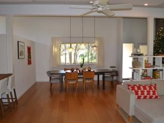 Best location! WALK TO ACL, Barton Springs - Austin vacation rentals