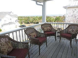 Mariners View - prices listed not accurate - Tybee Island vacation rentals