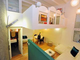 City centre studio apartment - Split vacation rentals