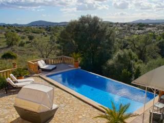 Nice 5 bedroom House in Arta - Arta vacation rentals