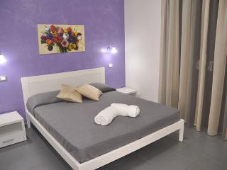 Case Vacanza Loria - Casa Vista Mare - Castelluzzo vacation rentals