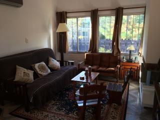 ¡First Booking Super Special Price! - Colonia Valdense vacation rentals