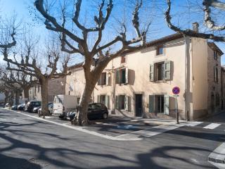Maison De Villeneuve Minervois - Villeneuve-Minervois vacation rentals