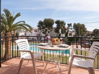 Garden House - Sitges vacation rentals