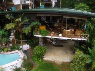 Large Family Home/Beach/Pool/Ocean View/Sleep12+ - Puerto Jimenez vacation rentals