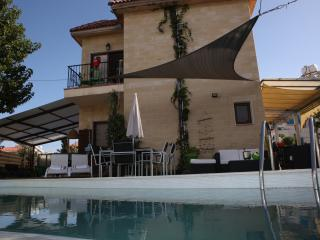 Villa Roxana - Protaras vacation rentals