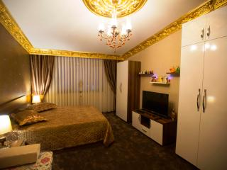 Pashas Inn 2 Family Apartment in SultanAhmet - Istanbul vacation rentals