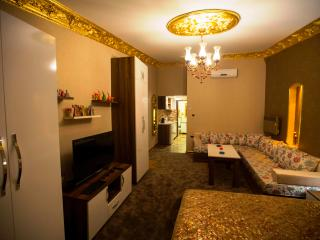 Pashas Inn No2 Istanbul Cozy Apart in SultanAhmet - Istanbul vacation rentals