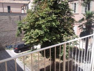 Appartamento - Ravenna vacation rentals