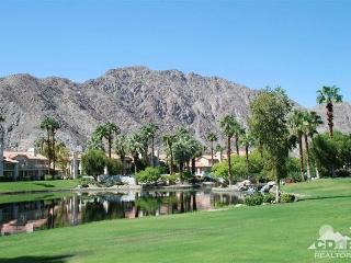 Tanglewood @The Greens - PGA Palmer Residential - La Quinta vacation rentals