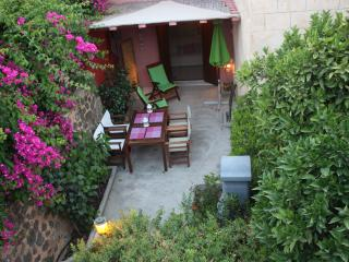 Enjoy comfortable house/easy access - Archangelos vacation rentals