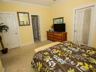 Belize Place 4C ~ RA56265 - Perdido Key vacation rentals