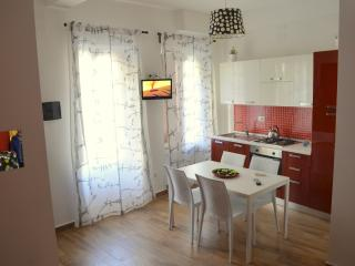 Holidays in Taormina! - Taormina vacation rentals