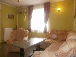 Apartment Katty for up to 6 Persons - Kornic vacation rentals