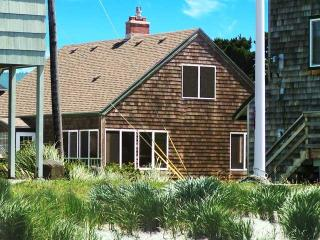 A Loafer's Paradise - Award Winning - Seaside vacation rentals
